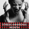 View Post - STRESS AWARENESS MONTH: 5 things that influence your stress tolerance level